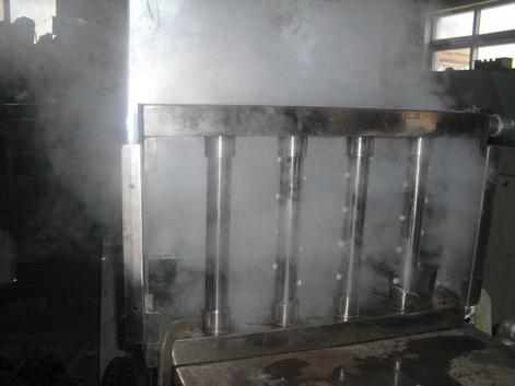 电动干蒸汽加湿器_干蒸汽加湿器_浩海嘉成
